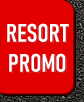 Special Offer: Resort Promo Package!